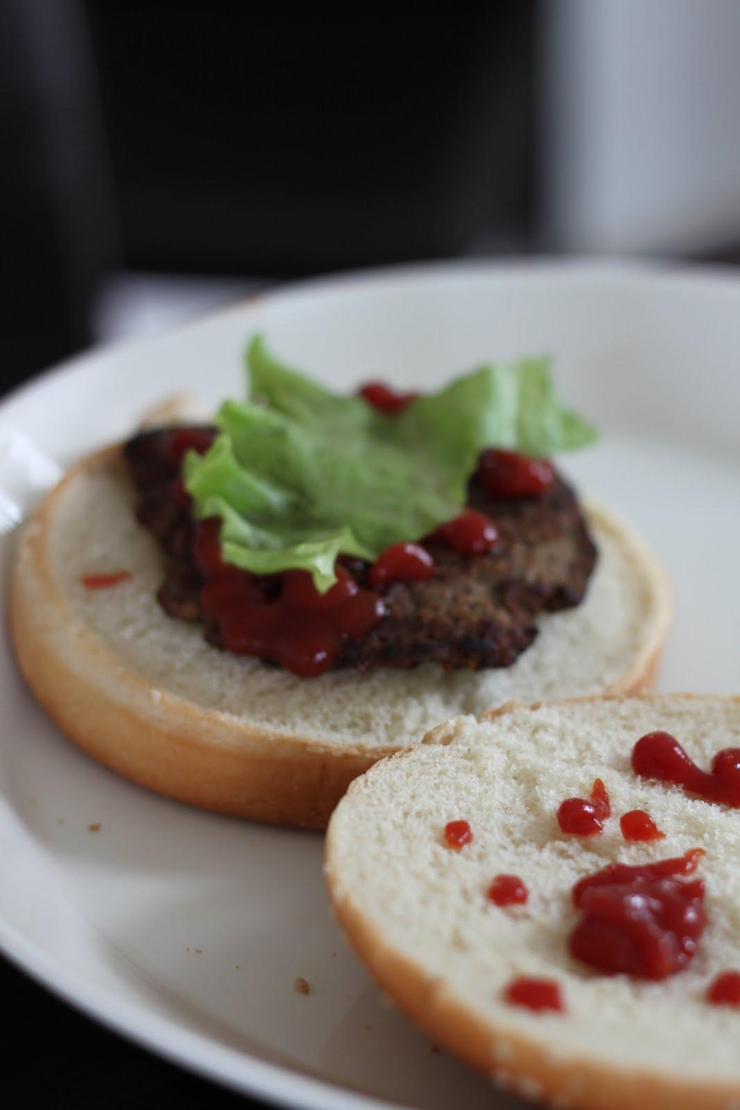 Menestysburgerit