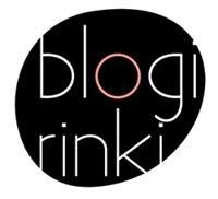 www.blogirinki.fi