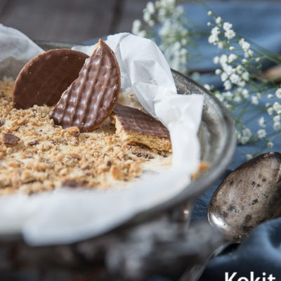 Suklainen keksijätski