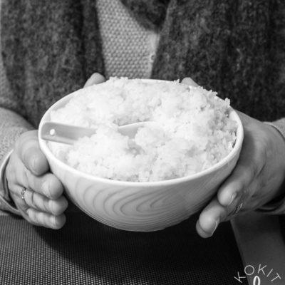 Oulun kiinalaiset ravintolat – topit ja flopit