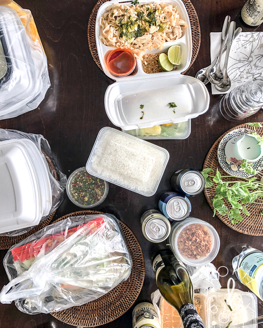 Oulun paras thaimaalainen ravintola