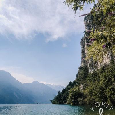 Gardajärvi – Pohjois-Italian helmi