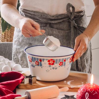ARVONTA – voita ihana Balmuirin keittiösetti